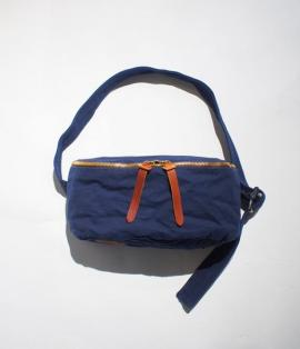 DAILY BAG / HANPU