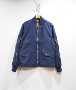 WIND SHELL JACKET