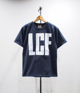 Graphic Tee / LCF