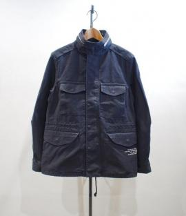 WIND SHELL JKT