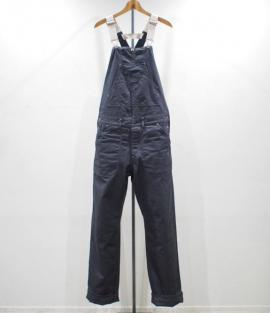 DUCK OVERALL  SUITS