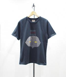 GRAPHIC TEE / OWL