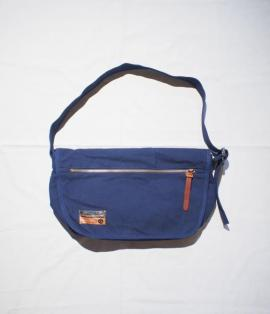 UTILITY SHOULDER BAG