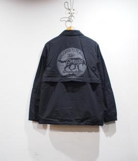 COACH JACKET / T.M.M.R. [LIMITED]