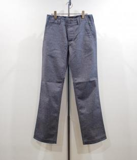 CASUAL JAZZ-NEP TROUSERS