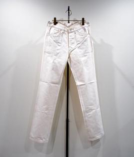 SD OX WORK PANTS