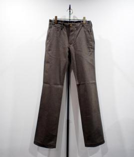 OFFICERS CW TROUSERS