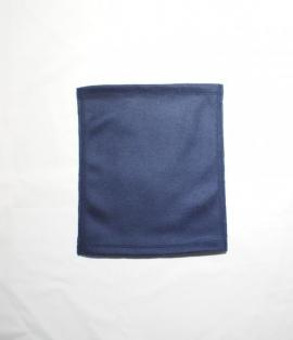 NECK WARMER / PLAIN