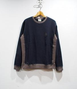 SPORTS SWEAT SHIRTS / LC