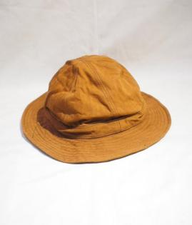 OX FATIGUE HAT/TYPE2