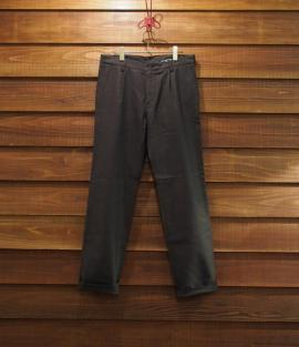 TIGHT TROUSERS / CHINO